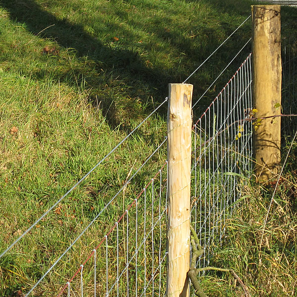 High Tensile Plain Wire, Rolls of Wire, plain wire fencing range ...